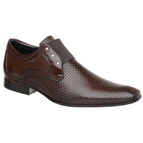 Sapato-Social-Com-Elastico-Malbork-Couro-Mouro-517-1