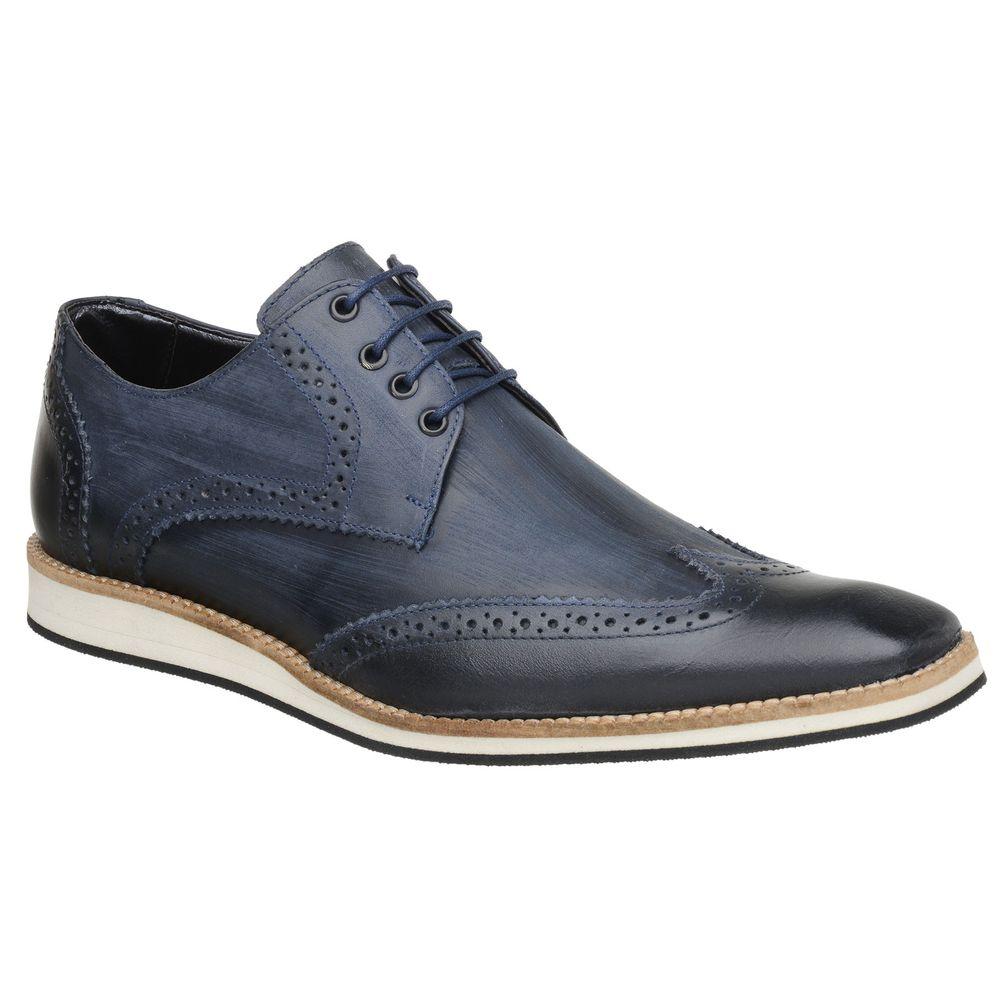 Sapato-Oxford-Malbork-Couro-Marinho-Solado-Branco-516-1