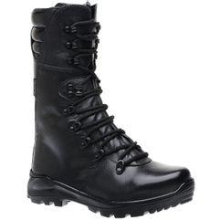 Bota-Militar-Cano-Longo-Acero-Couro-Preto-1