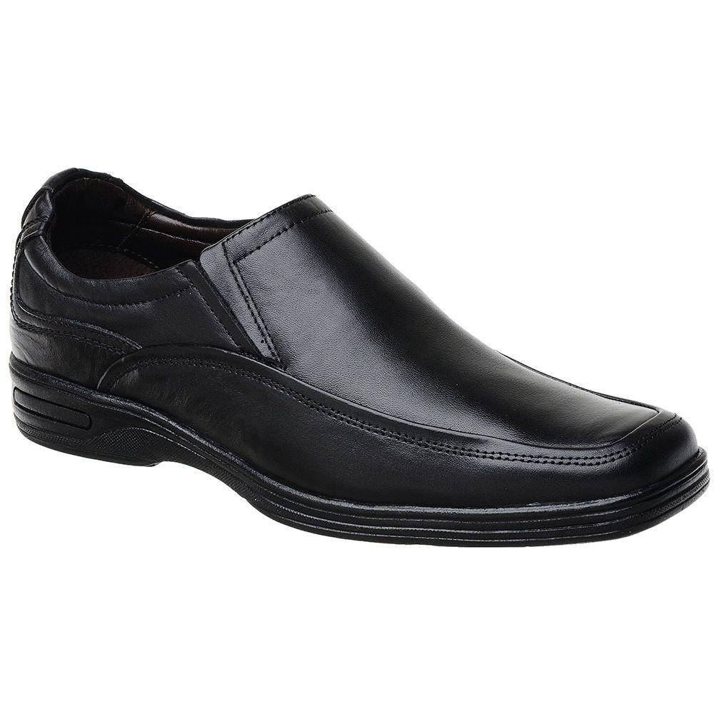 Sapato-Conforto-Malbork-em-Couro-Preto-Liso-4020-1