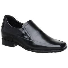 Sapato-Malbork-Em-Couro-Aumenta-Altura-23011-01