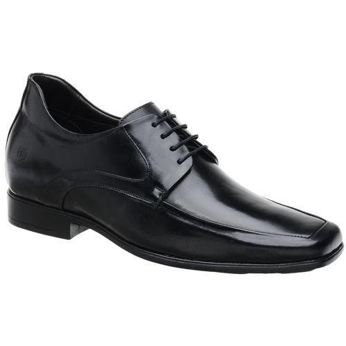 Sapato-Malbork-Aumenta-Altura-Cardaco-23010-01