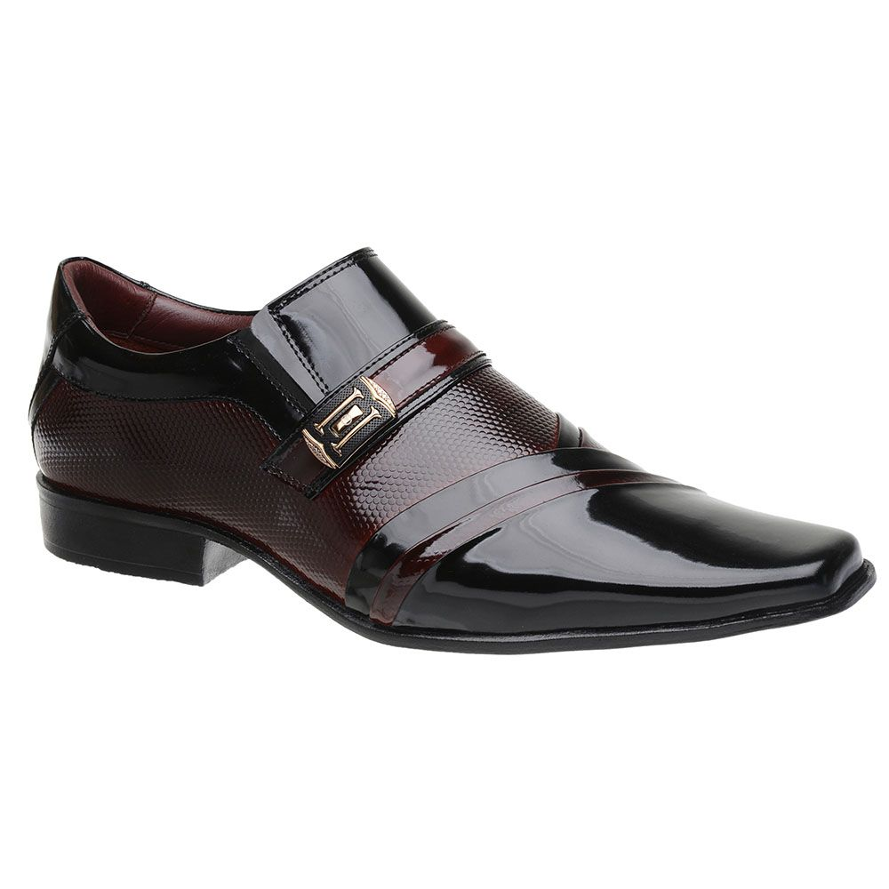 Sapato-Social-Malbork-em-Couro-Verniz-Dark-Red--0751---1