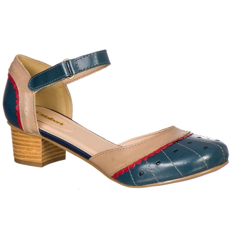 Sapato-Feminino-Boneca-Retro-Malbork-em-Couro-Marinho-3114-01