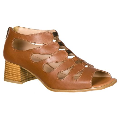 Sandalia-Retro-Malbork-Chocolate-3158-01
