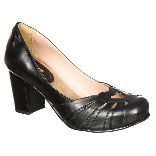 Sapato-Boneca-Retro-Malbork-em-Couro-Preto-Salto-7cm-3184-01