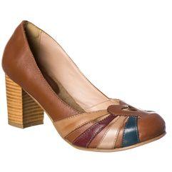 Sapato-Boneca-Retro-Malbork-em-Couro-Marrom-Salto-7cm-3184-01