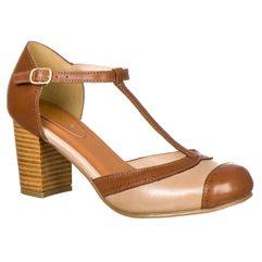 Sapato-Boneca-Retro-Malbork-em-Couro-Chocolate-Salto-7cm-3185-01
