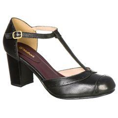 Sapato-Boneca-Retro-Malbork-em-Couro-Preto-Salto-7cm-3185-01