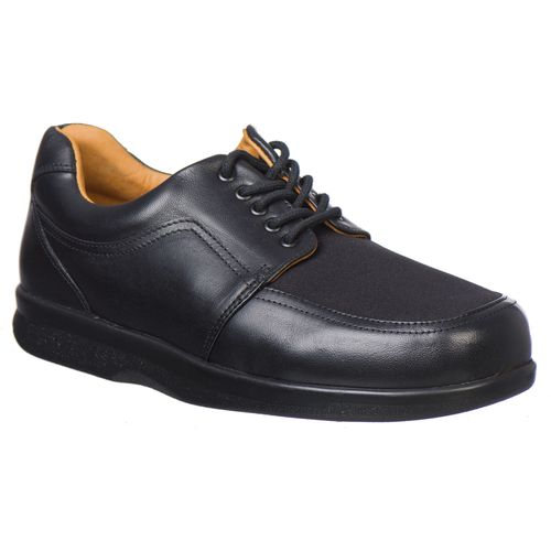 Sapato-Doctor-Pe-Diabeticos-Couro-Carneiro-e-Neoprene-Preto-67104-01