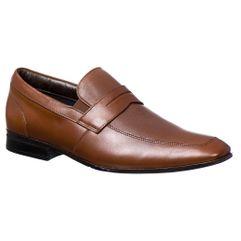 Sapato-Doctor-Pe-Extremamente-Leve-Couro-Carneiro-Marrom-68504-01