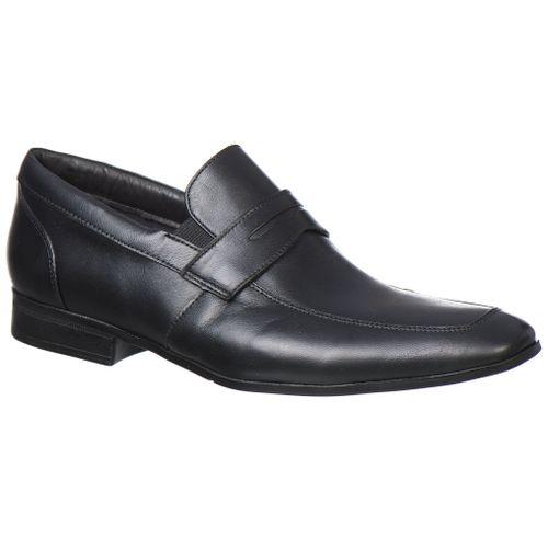Sapato-Doctor-Pe-Extremamente-Leve-Couro-de-Carneiro-Preto-68504-01