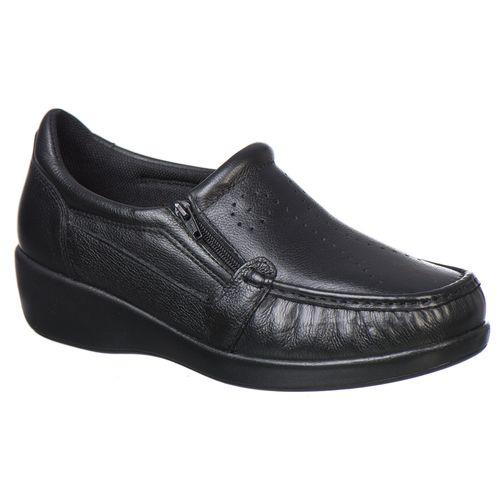Sapato-Feminino-Doctor-Pe-Conforto-em-Couro-Preto-6868-01