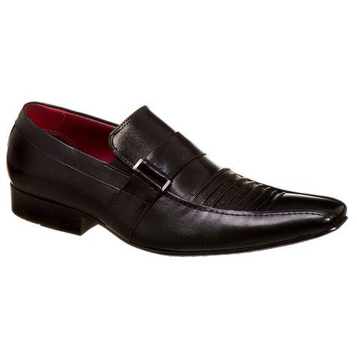 Sapato-Masculino-Malbork-em-Couro-Preto-Estilo-Italiano-0400-01