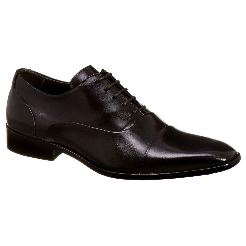 Sapato-Social-Malbork-em-Couro-Preto-Solado-de-Couro-044-01