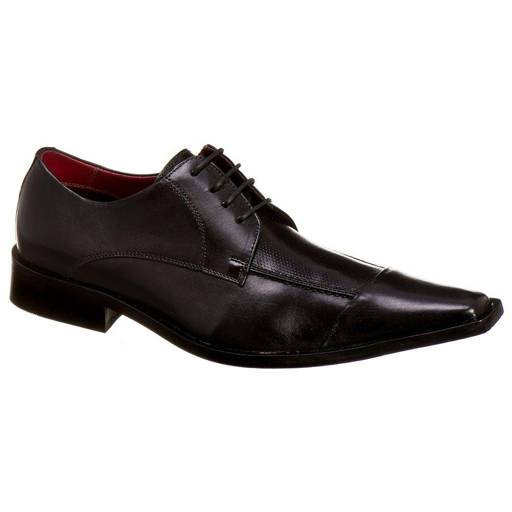 Sapato-Social-Malbork-em-Couro-Preto-Solado-de-Couro-606-01