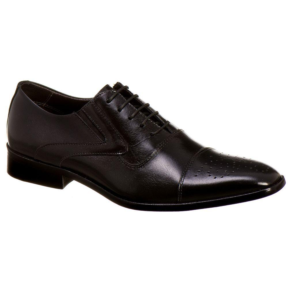 Sapato-Social-Masculino-Malbork-em-Couro-Preto-042-01