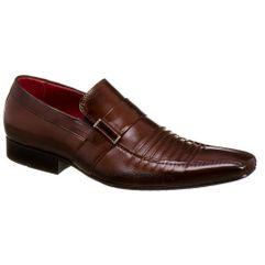 Sapato-Masculino-Malbork-em-Couro-Cafe-Estilo-Italiano-0400-01