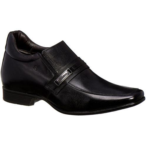 Sapato-Rafarillo-Alth-Couro-Preto-3257-01