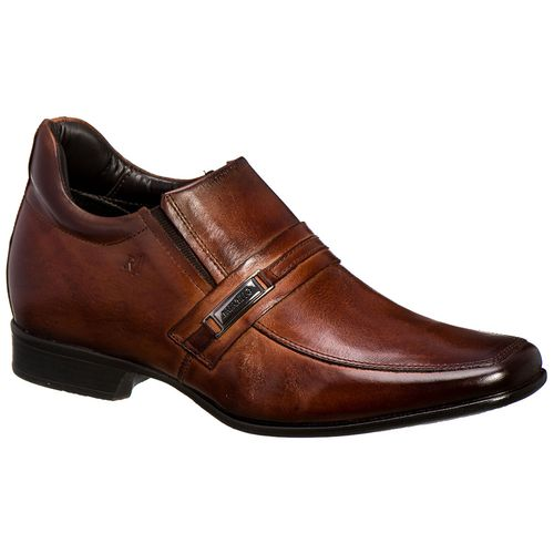 Sapato-Rafarillo-Alth-Couro-Mogno-3257-01