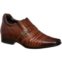 Sapato-Rafarillo-Alth-Couro-Mogno-3259-01