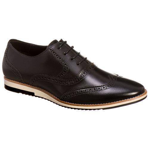Sapato-Oxford-Masculino-Malbork-Couro-Preto-24512-01