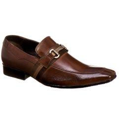 Sapato-Masculino-Malbork-Couro-Marrom-Solado-Borracha-34615-01