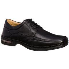 Sapato-Conforto-Rafarillo-Couro-Preto-39002-01