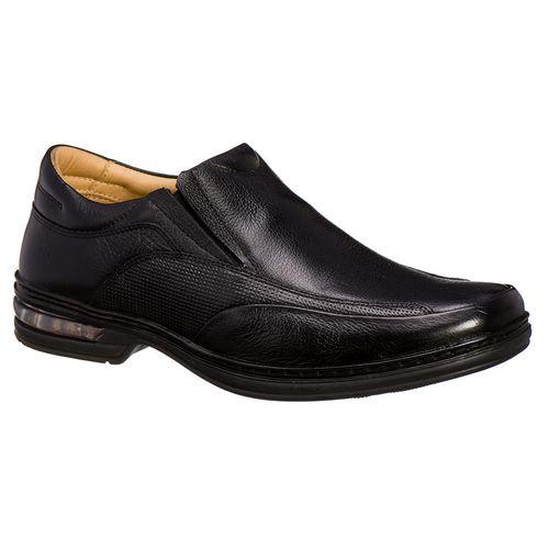 Sapato-Conforto-Rafarillo-Couro-Preto-39003-01