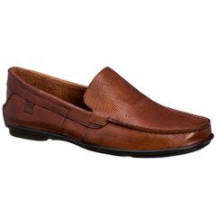 d13f743409 FKV Calçados , couro cano solado malbork bota borracha - Multiplace