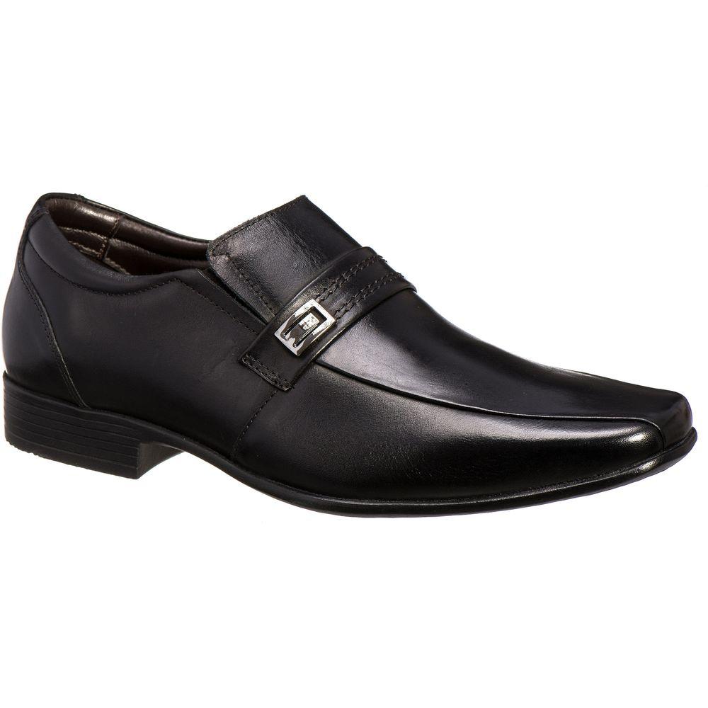 Sapato-Social-Malbork-Em-Couro-Preto-12017-01
