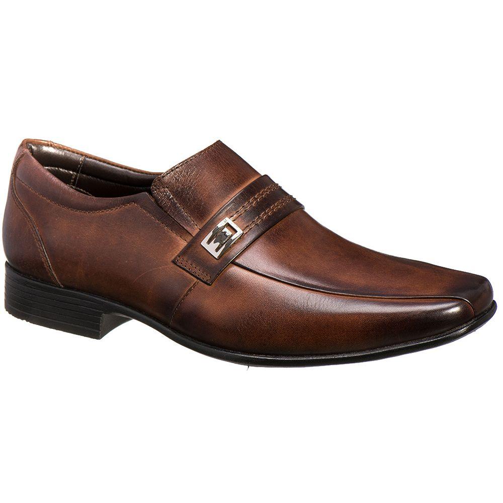 Sapato-Social-Malbork-Em-Couro-Pinhao-12017-01