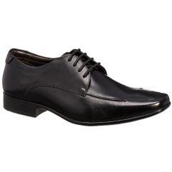Sapato-Social-Malbork-Em-Couro-Preto-12013-01
