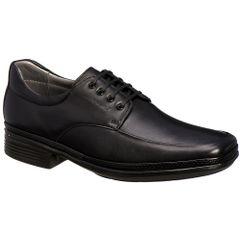 Sapato-Sapatoterapia-Conforto-Couro-Preto-21290-01
