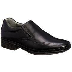 Sapato-Sapatoterapia-Conforto-Couro-Preto-21214k-01