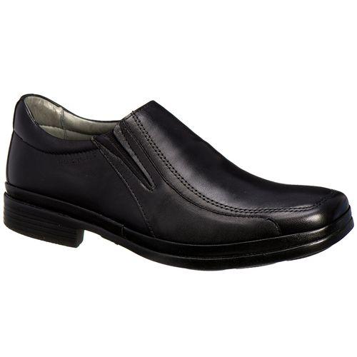 Sapato-Sapatoterapia-Conforto-Couro-Preto-30309-01