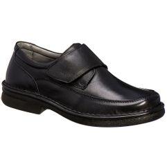 Sapato-Sapatoterapia-Conforto-Couro-Preto-41803-01
