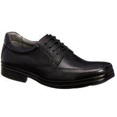 Sapato-Sapatoterapia-Conforto-Couro-Preto-30310-01