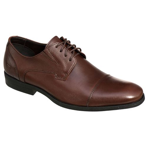 Sapato-Oxford-Malbork-Couro-Natural-Cafe-Solado-Comfort-Borracha-60410-01