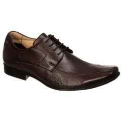 Sapato-Conforto-Malbork-em-Couro-Marrom-303-01