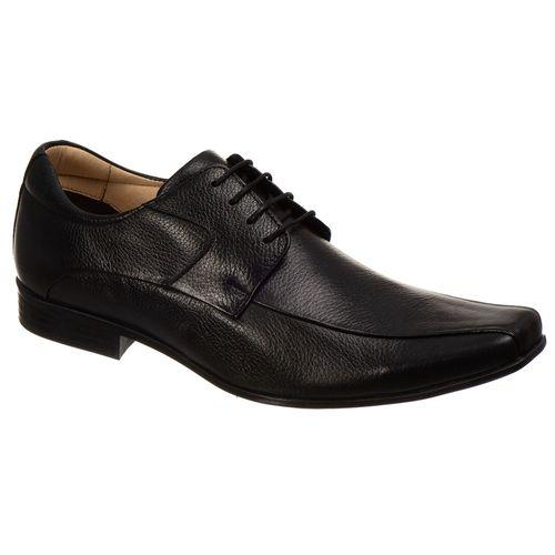 Sapato-Conforto-Malbork-em-Couro-Preto-303-01