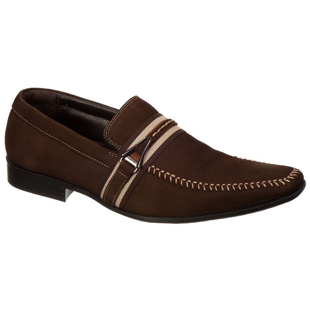 Sapato-Masculino-Malbork-Couro-Cafe-Solado-Borracha-915-01