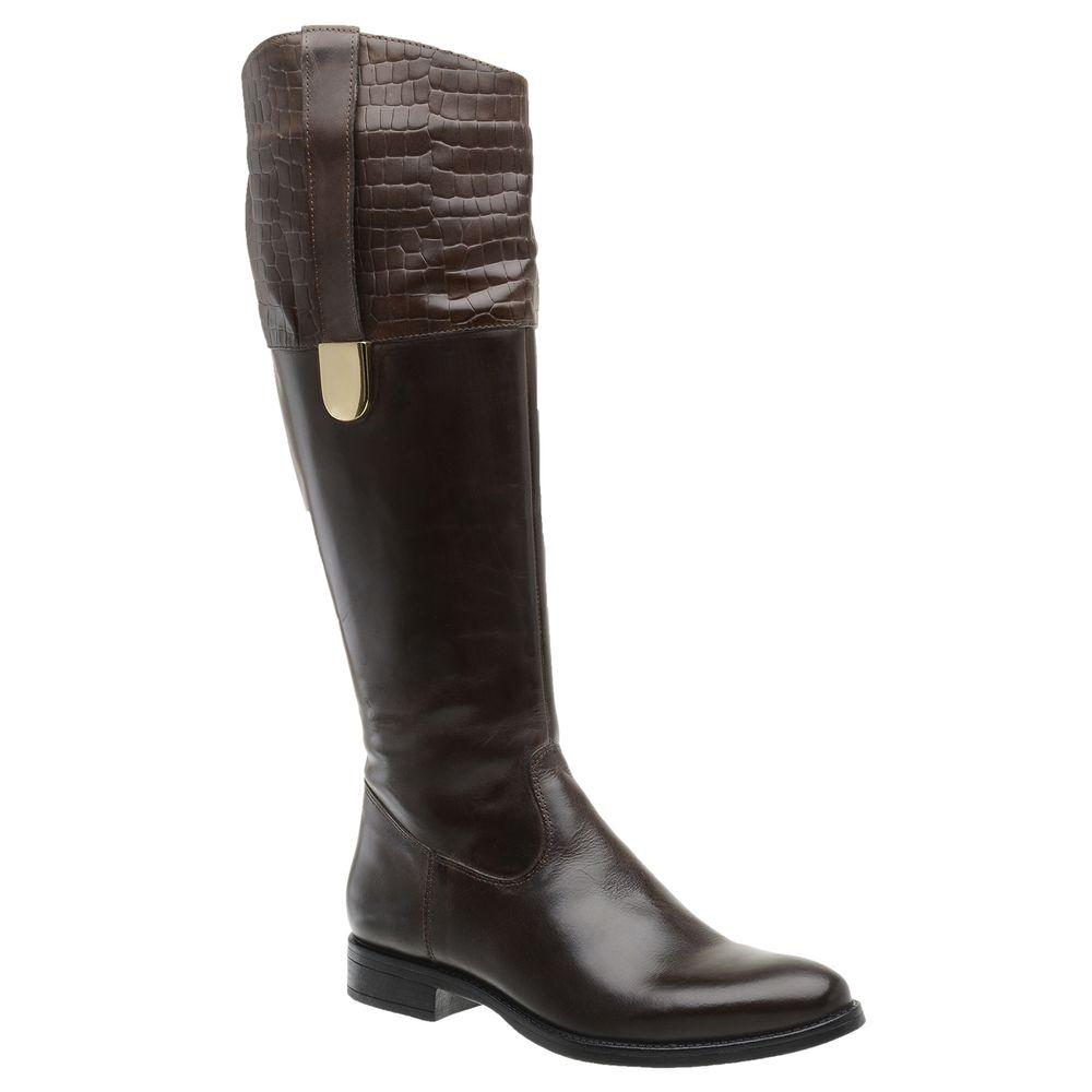 Bota-Montaria-Feminina-Malbork-Cano-Alto-Couro-Legitimo-Chocolate-1430-01