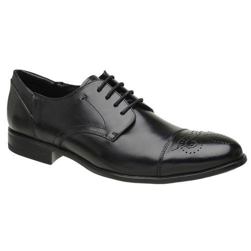 Sapato-Social-Masculino-Malbork-Couro-Preto-2102-01
