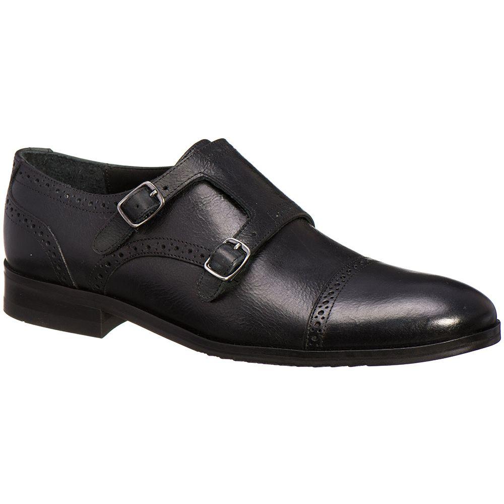 Sapato-Oxford-Masculino-Malbork-em-Couro-Preto-2301-01