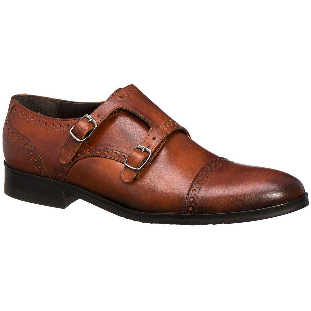Sapato-Social-Malbork-em-Couro-whisky-Solado-de-Couro-2301-01