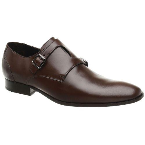 Sapato-Monk-Masculino-Malbork-em-Couro-Marrom-60052-01