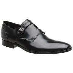 Sapato-Monk-Masculino-Malbork-em-Couro-Preto-60052-01