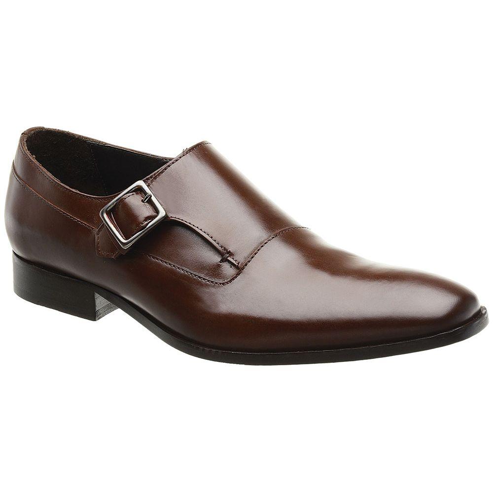 Sapato-Monk-Masculino-Malbork-em-Couro-Marrom-60054-01