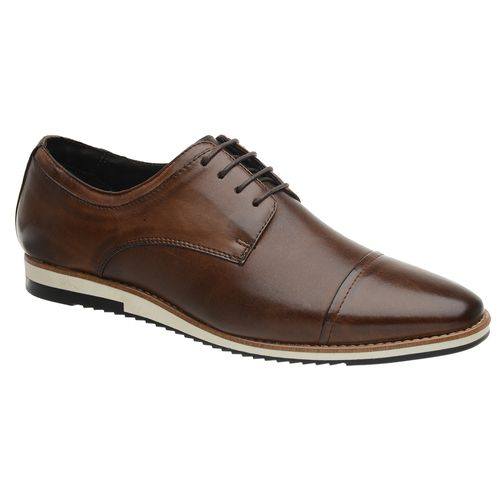 Sapato-Masculino-Malbork-em-Couro-Caramelo-24515-01